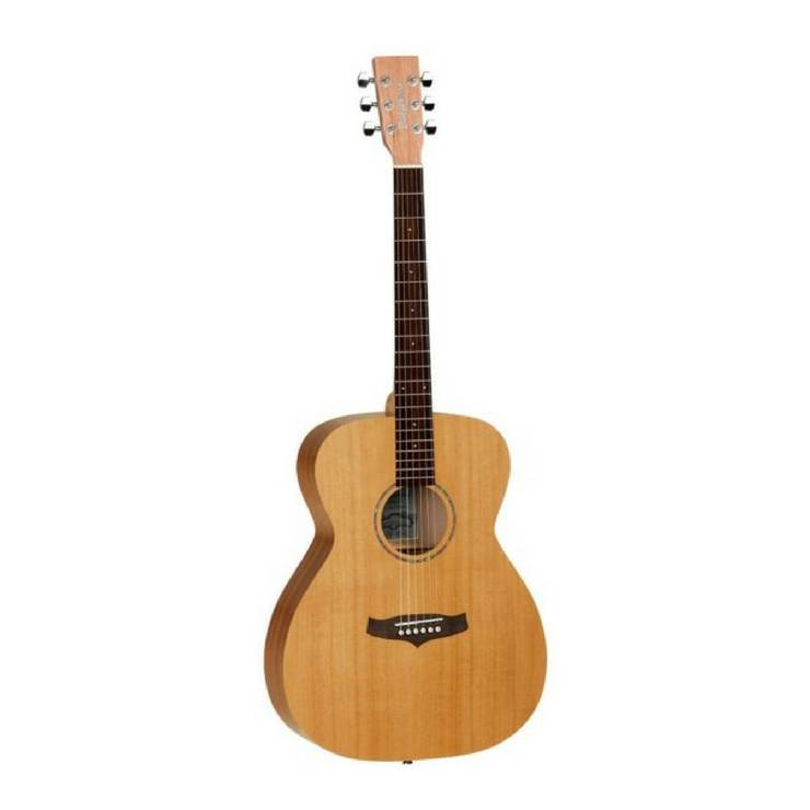 Tanglewood Tanglewood TW11fol Acoustic Guitar
