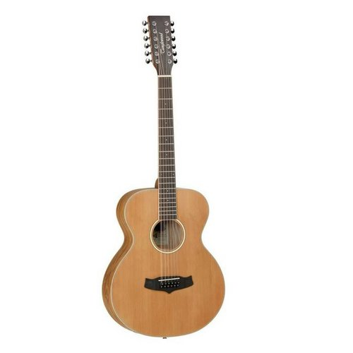 Tanglewood Tanglewood TW11-12 12-String Acoustic Guitar