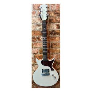 Gordon Smith Gordon Smith GS1000 (Vintage White)