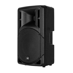 "RCF RCF ART 312A Mk4 12"" Active Speaker - EACH"