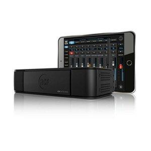 RCF RCF M18 Digital Mixer