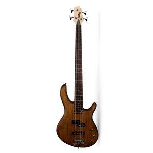 Cort Cort Action PJ OPW Bass Guitar