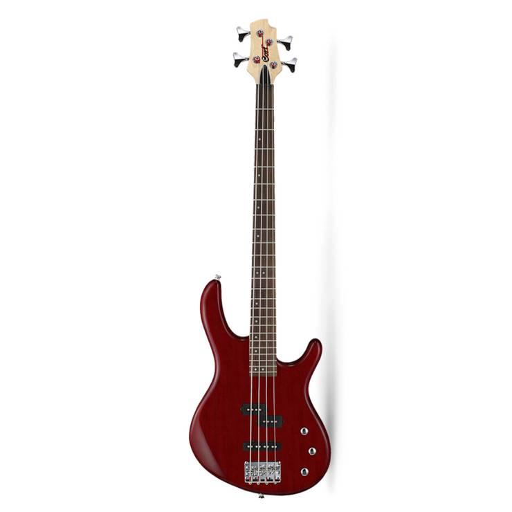 Cort Cort Action PJ OPBC Bass Guitar
