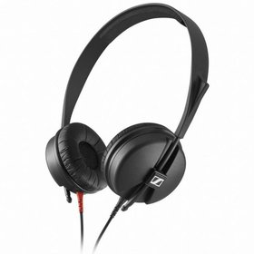 Sennheiser Sennheiser HD 25 Light Headphones