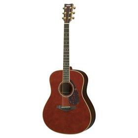 Yamaha Yamaha LL16 ARE Acoustic Guitar
