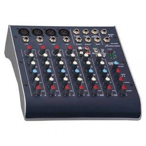 Studiomaster C2S-4