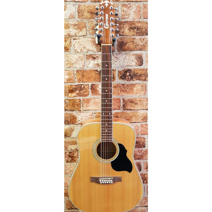 Crafter SH Crafter MD-50-12 12 string