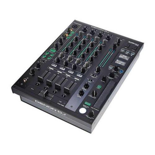 Denon DJ Denon X1800