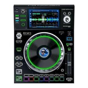 Denon DJ SC5000