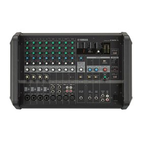 Yamaha Yamaha EMX5 Powered mixer 630W Per Channel