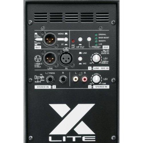 FBT X-LITE 15A