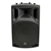 QX12PA plus Portable PA with UHF, USB/SD/FM & Bluetooth®