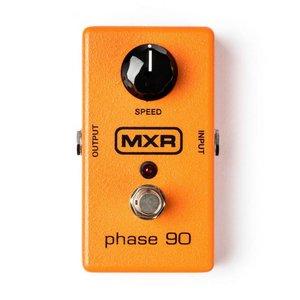 MXR MXR M101 Phase 90