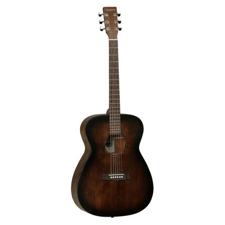 Tanglewood Tanglewood TWCRO Beautiful Acoustic guitar