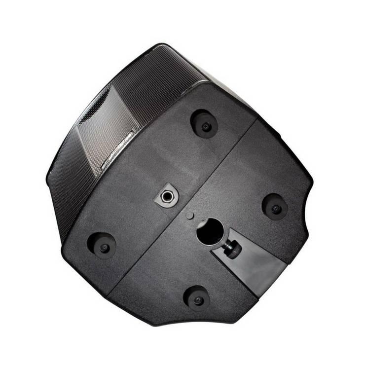"FBT PROMaxX 112 2-way Passive speaker - 12"" + 1"" - 400Wrms"