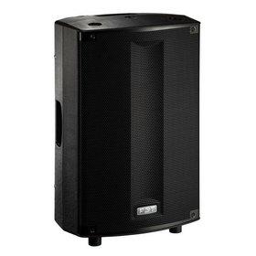 "FBT PROMaxX 114 2-way Passive speaker - 14"" + 1,4"" - 700Wrms"