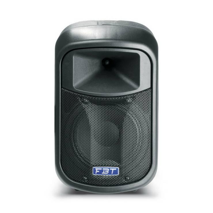 """FBT J 8 Passive 8"""" speaker"""