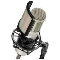 Soundsation L998L Voxtaker Condenser Microphone