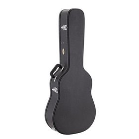 Soundsation SCWG Acoustic deluxe guitar case