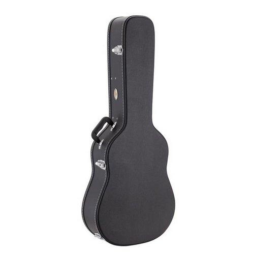 Soundsation A492A SCWG Acoustic deluxe guitar case