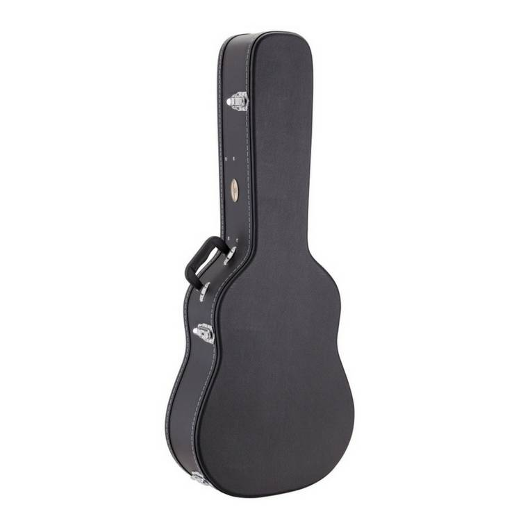 Soundsation A492A SCWG Acoustic deluxe guitar case