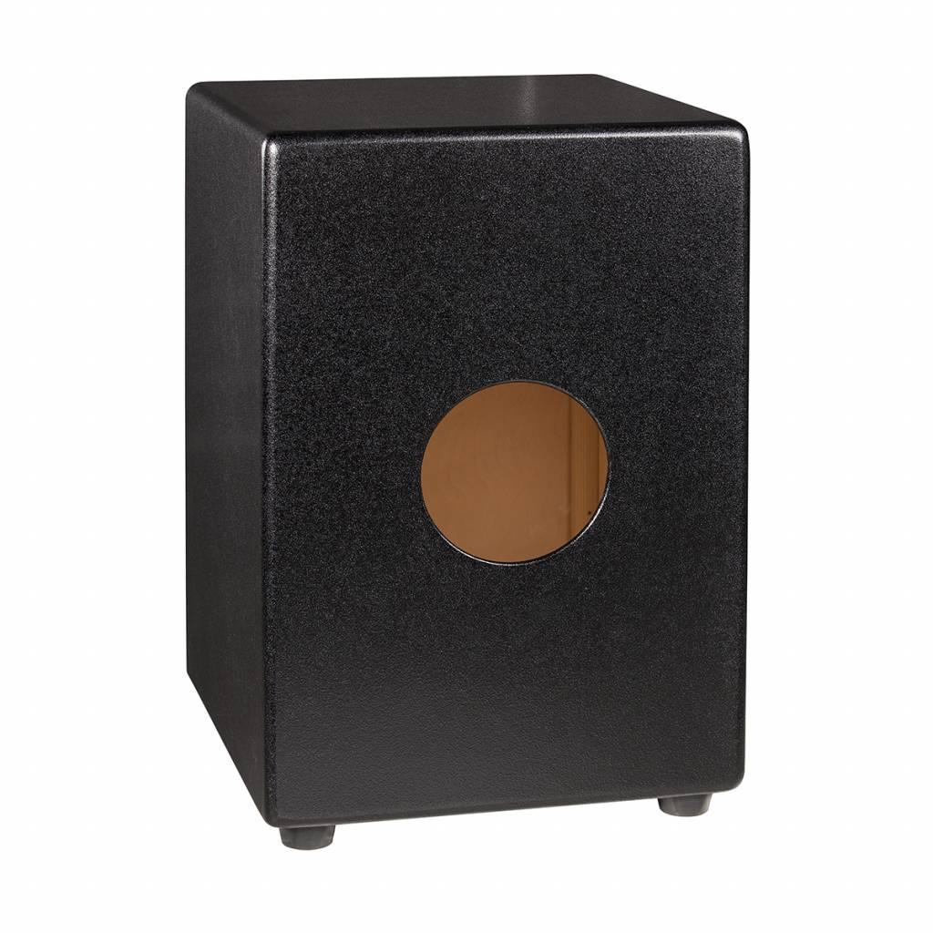 Soundsation D800D SCAJ-25 Cajon Vintage Brown sunburst