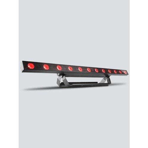 Chauvet COLOURBANDT3BT LED colour change bar with BT controll
