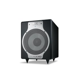 M-Audio M-Audio BX Sub Woofer