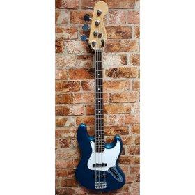 Fender S/H Fender Jazz Bass Guitar USA 1993