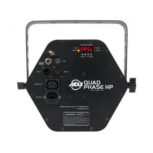 ADJ Quad Phase Hp