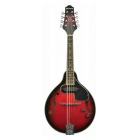 Chord Chord Electric Mandolin