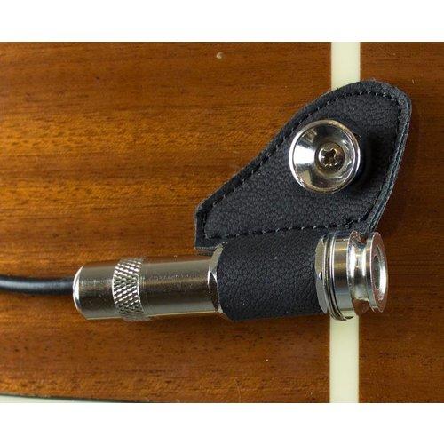 TGI TGSH30 TGI Sound hole Pick up Acoustic Guitar