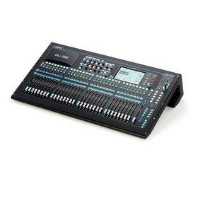 ALLEN & HEATH QU32 Digital 32 channel mixer