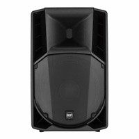 ART 735-A MK4 active speaker