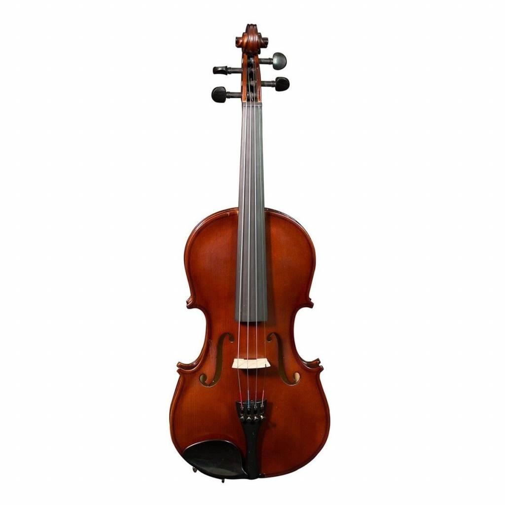 Hindersine Inizio 3/4 student violin