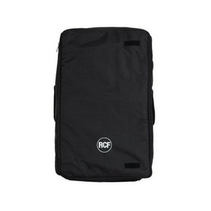 RCF Cover ART 715/735 Protective speaker bag