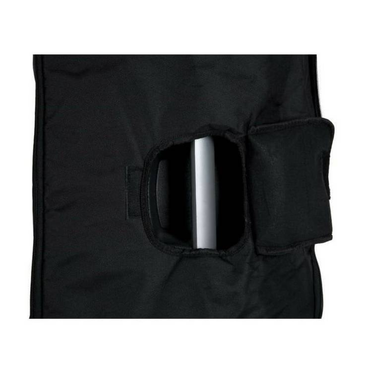 RCF Cover ART 715/735 Protective speaker bag