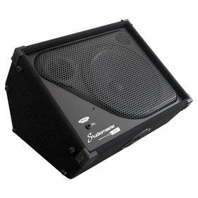 Studiomaster PX12+ Passive monitor