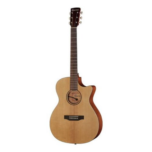 Crafter Crafter ES-TCE (with DS-2) All Solid
