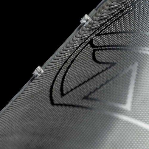 Aston Aston Premium Pop Filter and Gooseneck