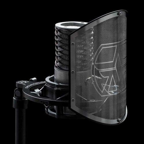 Aston Aston premium universal shock mount