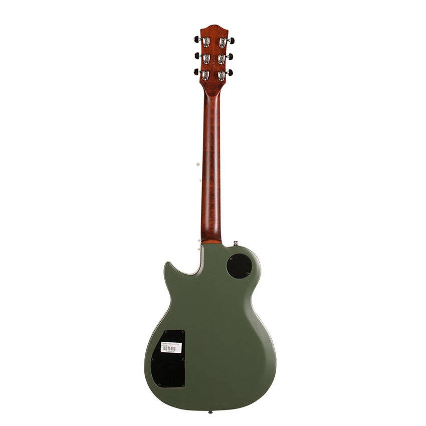 Godin Godin Summit Classic SG Matt Green
