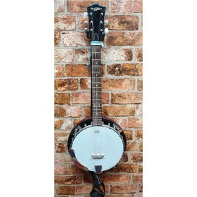 Countryman Countryman 6 string Banjo (Used)