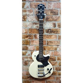 Cort Cort Sunset RRP £379 (Used)