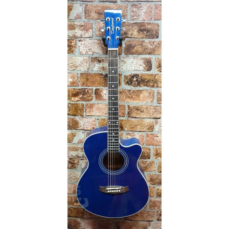 Tanglewood Tanglewood DTBSFCE RRP £239 (Used)