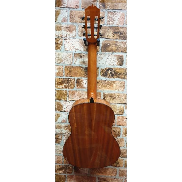 Martinez Martinez MCG-205JM 3/4 Classical Guitar (Ex-Demo)