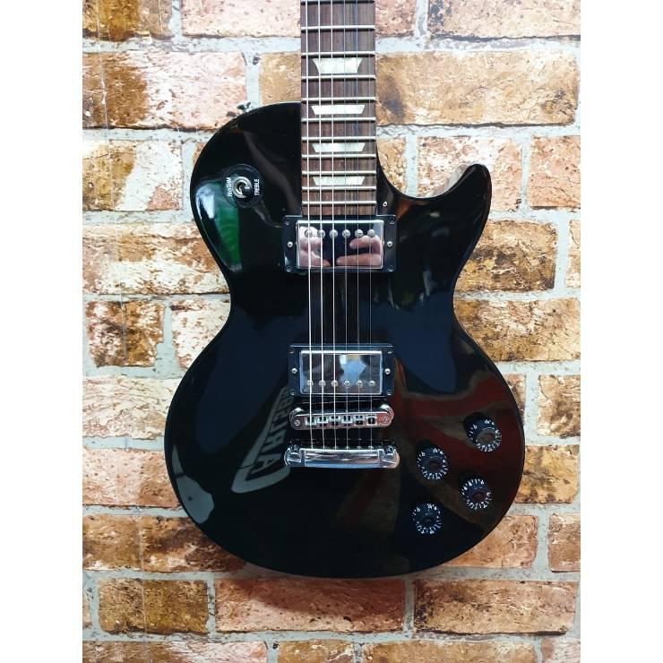 Gibson Gibson Les Paul Studio (Used