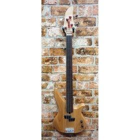Yamaha Yamaha RBX260F Fretless Bass (Used)