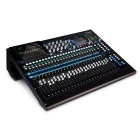 ALLEN & HEATH Allen & Heath QU24 Digital mixer