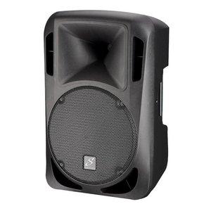 "Studiomaster Studiomaster Drive 15AU 15"" Active Speaker"